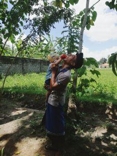 #ĀzijasPiedzīvojums Bali